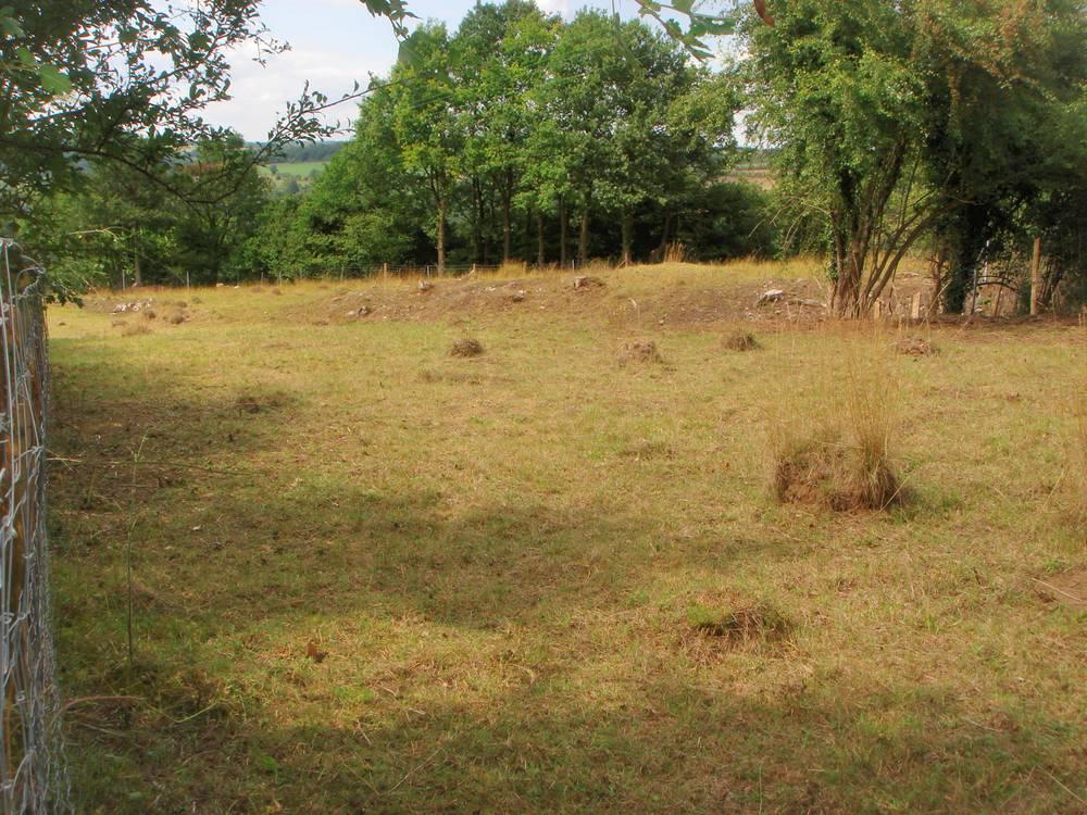 Pierreux août 2010